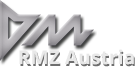RMZ Austria – professionals in steel